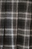 Scottish fabric Royalty Free Stock Images