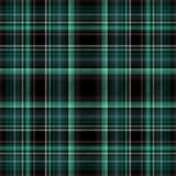 Scottish fabric pattern and plaid tartan,  abstract scotland. Scottish fabric pattern and plaid tartan texture for background,  abstract scotland vector illustration