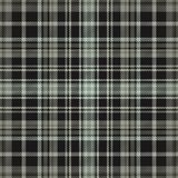 Scottish fabric pattern and plaid tartan,  checkered check. Scottish fabric pattern and plaid tartan texture for background,  checkered check royalty free illustration