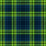 Scottish fabric pattern and plaid tartan,  fashion seamless. Scottish fabric pattern and plaid tartan texture for background,  fashion seamless vector illustration