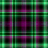 Scottish fabric pattern and plaid tartan, fashion stripe. Scottish fabric pattern and plaid tartan texture for background, fashion stripe royalty free illustration