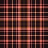 Scottish fabric pattern and plaid tartan,  geometric. Scottish fabric pattern and plaid tartan texture for background,  geometric vector illustration
