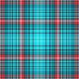 Scottish fabric pattern and plaid tartan,  material backdrop. Scottish fabric pattern and plaid tartan texture for background,  material backdrop vector illustration