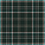 Scottish fabric pattern and plaid tartan,  traditional abstract. Scottish fabric pattern and plaid tartan texture for background,  traditional abstract royalty free illustration