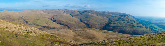 Scottish Landscape Stock Photos