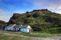 Scottish landscape, Scotland, UK Royalty Free Stock Photography