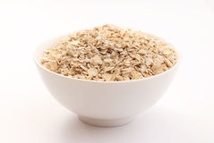 Scottish Oats Stock Photography