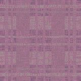 Pattern. Scottish pattern, seamless background - vector illustration Royalty Free Stock Image