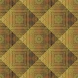 Pattern. Scottish pattern, seamless background - vector illustration Royalty Free Stock Photo