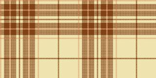 The Scottish plaid Royalty Free Stock Photos