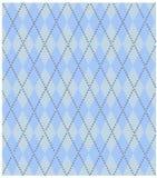 Scottish plaid background Royalty Free Stock Photo