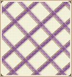 Scottish Plaid   background Stock Images