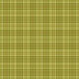 Scottish Seamless Tartan Plaid!! Royalty Free Stock Photos