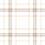 Scottish Seamless Tartan Plaid.. Stock Photos