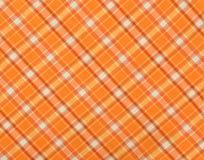 Scottish tartan pattern. Royalty Free Stock Image