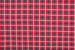 Scottish tartan pattern. Royalty Free Stock Photo