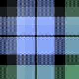 Scottish tartan plaid. Tartan Scottish plaid material pattern texture design stock illustration