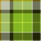 Scottish tartan plaid Royalty Free Stock Photos