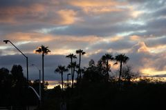 Scottsdale as suburban ranchland, the city has become a sporty yet laid-back resort destination famed for its posh properties, lu. Sh golf courses, and indulgent Stock Image