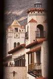 scotty的城堡s 库存照片