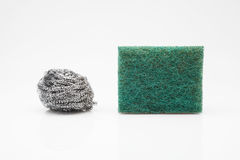 Scourer Stock Photos