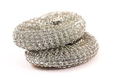 Scourer Royalty Free Stock Images
