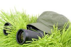 scout Image libre de droits