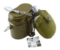 Free Scout Set 1 Stock Image - 32824561