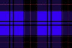 scozzese illustrazione di stock