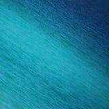 Scrapbook Diagonal Ocean Wave Design Stock Image