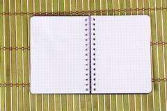 Scrapbook series Stock Image