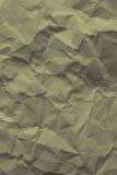 Scrapbooking老纸构造纸 库存照片