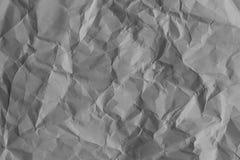 Scrapbooking老纸构造纸 免版税库存图片