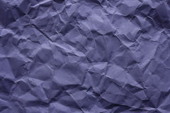Scrapbooking集合老纸构造元素 免版税库存照片