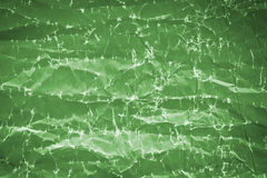 Scratch background Royalty Free Stock Images
