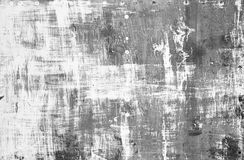 Scratch background. Texture placed over an object to create a gr. Unge effect for your design Stock Photos