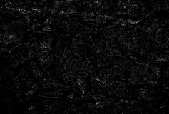 Scratch on a black background. Can be used for design or effect royalty free stock images