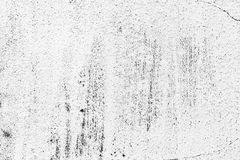 Scratch grunge background. Texture placed over an Object to Crea. Te a grunge effect for your design Stock Images