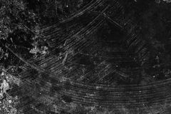 Scratch grunge background. Texture placed over an Object to Crea. Te a grunge effect for your design Royalty Free Stock Photography