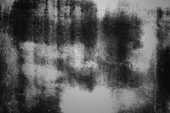 Scratch grunge background. Texture placed over an Object to Crea. Te a grunge effect for your design Royalty Free Stock Image