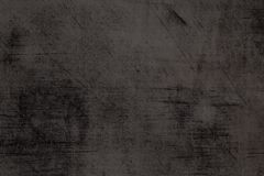 Grungy texture black Royalty Free Stock Photos