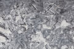 Grungy texture black Stock Image