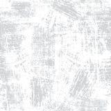Scratch grunge seamless pattern Royalty Free Stock Photo