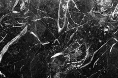 Scratch on marble grunge background. Texture placed over an Obje. Ct to Create a grunge effect for your design Stock Photography