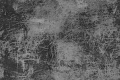 Scratch Metal. Background Texture Metallic Royalty Free Stock Photo