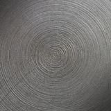 Scratch on steel for pattern and background Stock Image