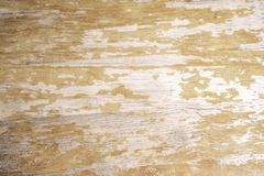Scratch wood texture background Royalty Free Stock Photography
