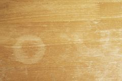 Scratch wood texture background Stock Image