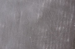 Scratched background Stock Photos