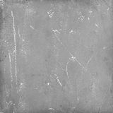 Scratched dirty board Royalty Free Stock Images